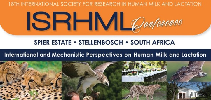 cropped-isrhml2016-slide.jpg